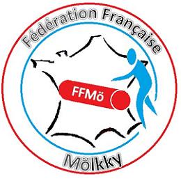 fédération française Mölkky